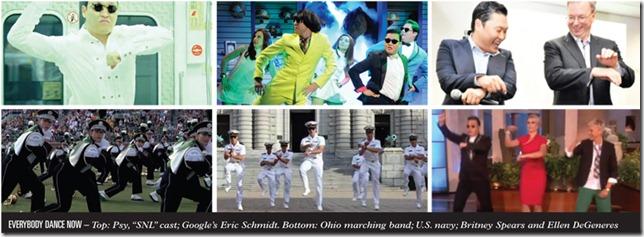 20121001-NEWS--0016-NAT-CCI-IN_--.qxd
