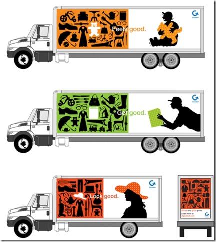 goodwill-lorries