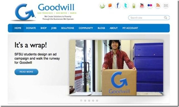 goodwill-site