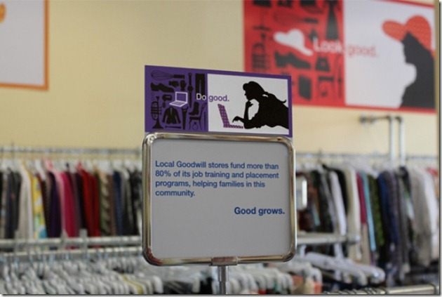 goodwill-store 2