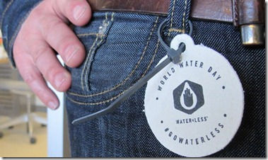 levi_strauss_water_less_01