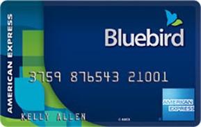 Walmart_bluebird-card