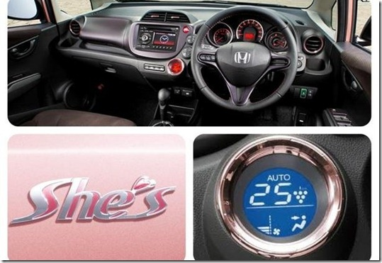 Honda-Fit-Shes-2-610x418