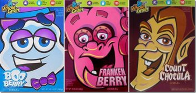monster_cereals