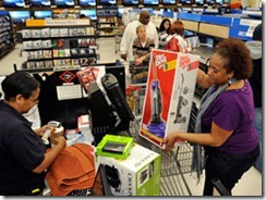 walmart-blackfriday113009