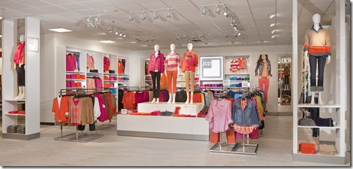54266-jcp-Womens-Shop-at-jcpenney-showcases-new-private-label-brand-dedicated-to-high-quality-fashion-basics-original