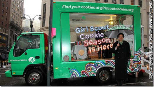 130212000159-girl-scout-cookie-truck-c1-main