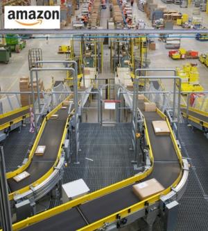 Amazon.DC