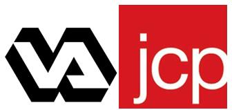 VA-JCP logos