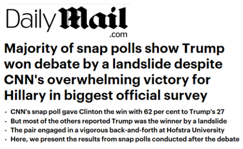 debate-daily-mail
